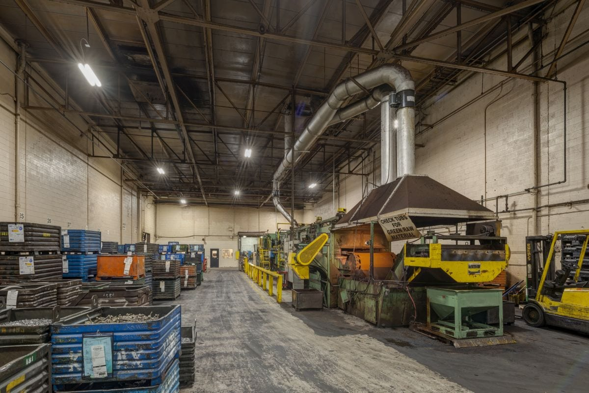 Commercial Steel 2 1200x800