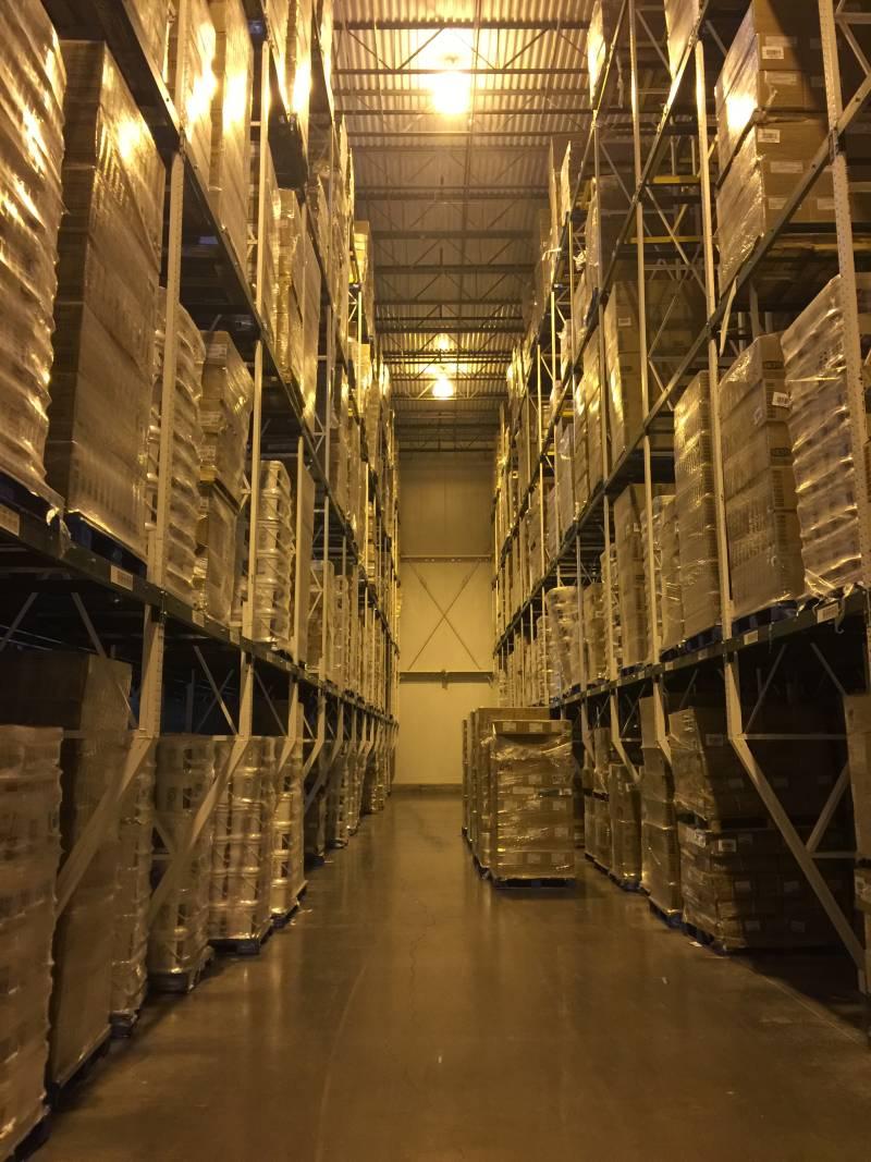 cloverleaf-cold-storage-medium-02