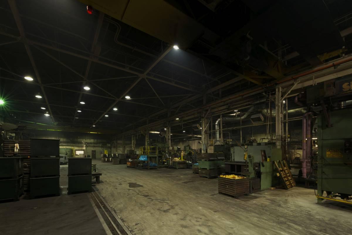 commercial-steel-07