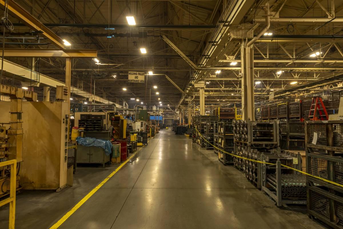 dana-inc-manufacturing-01