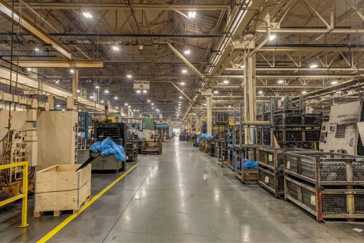 dana-inc-manufacturing-03